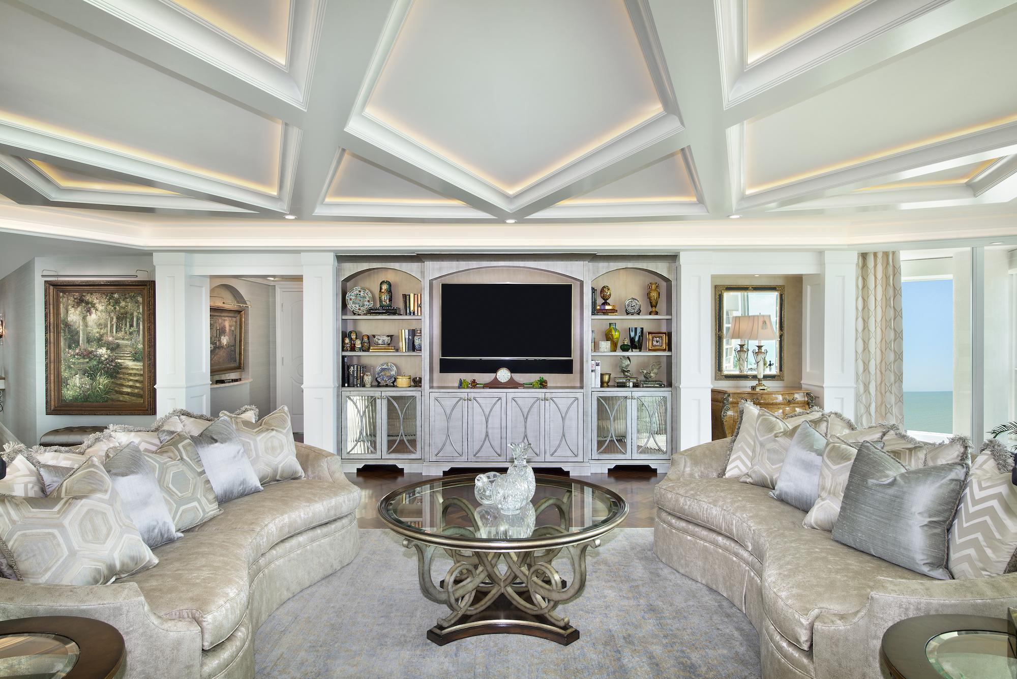 Morley Living Room 2 copy
