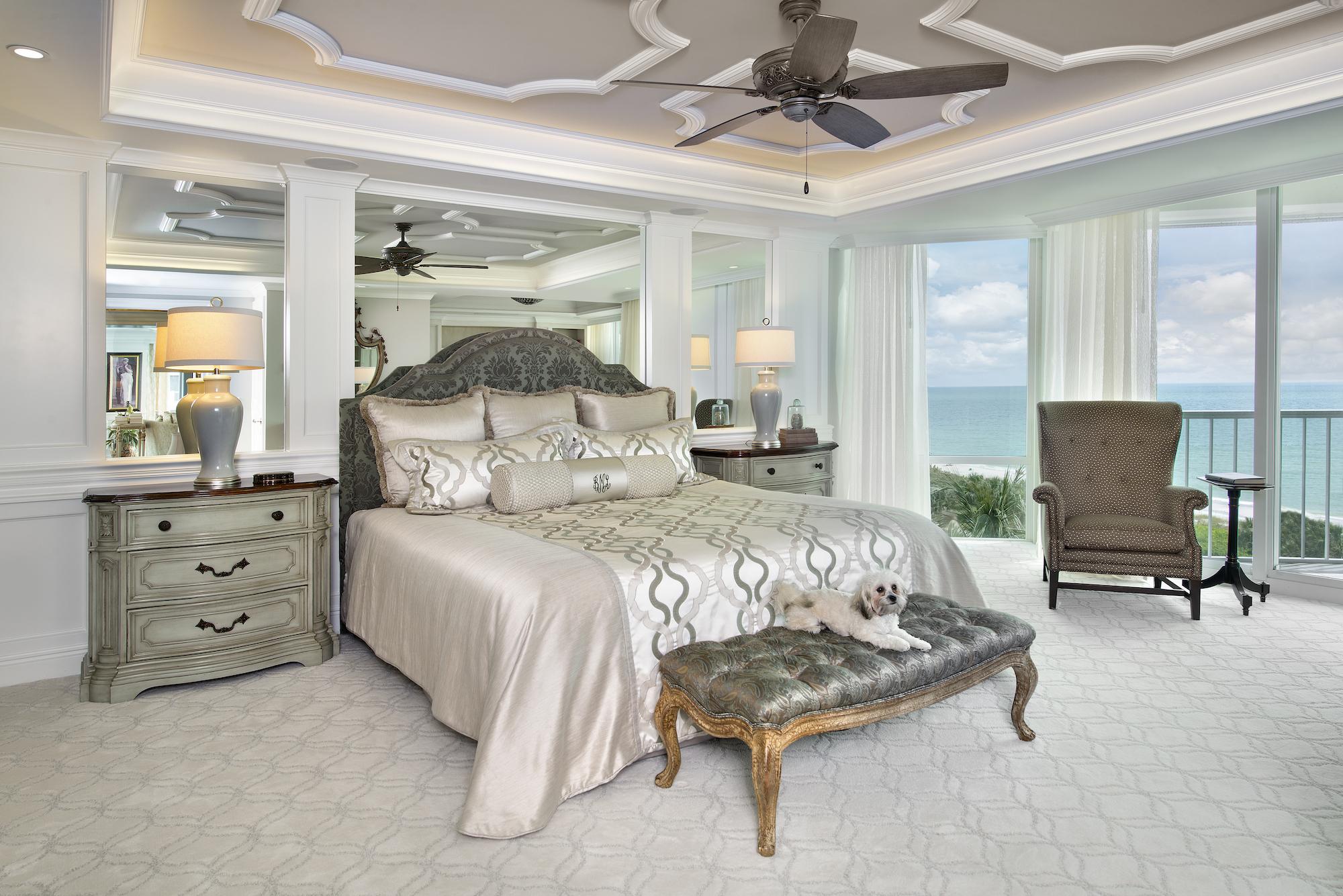 Morley Master Bedroom copy