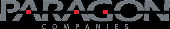 Paragon Companies